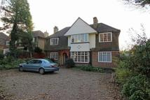 5 bed Detached house in Banstead