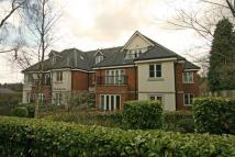 2 bed Flat in Kingswood