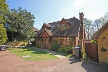 3 bed Detached home to rent in Coulsdon