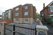 2 bed Flat in Sutton