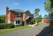 5 bedroom Detached house to rent in Chipstead
