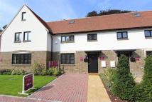 4 bedroom new house for sale in Chipstead
