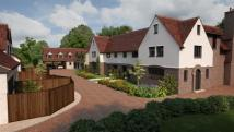 new house for sale in Chipstead