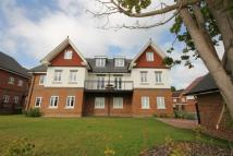 2 bed Flat to rent in Banstead