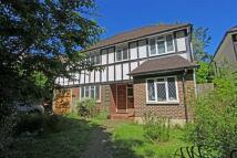 Banstead Detached property for sale