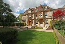 Manor House in High Road, Chipstead for sale