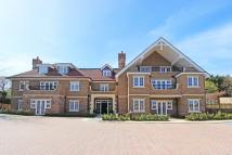 new Apartment for sale in Outwood Lane, Chipstead