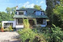 3 bed Detached house in Stagbury Avenue...
