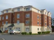 Apartment for sale in Kilburn End, Oakham