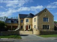 6 bedroom Detached home in Woolsthorpe Road...