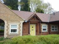 Bungalow in Huntsman's Drive, Oakham