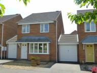 3 bed Detached home in Normanton Drive, Oakham