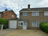 3 bedroom semi detached house for sale in Manor Lane, Langham...