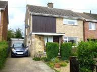 3 bed Detached property in Redland Road, Oakham