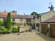 4 bed Country House in School Lane, Colsterworth