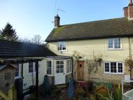 2 bedroom Country House for sale in Main Street, Greetham