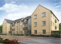 new Apartment in Leighfield Park Sales...