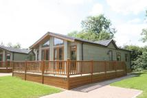 property for sale in Brocklehurst Meadows, Ranksborough Hall, Langham