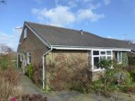 3 bedroom Detached Bungalow in Trent Road, Oakham