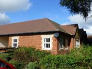 Bungalow in Huntsmans Drive, Oakham