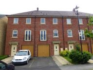 4 bedroom Town House in Watt Avenue...