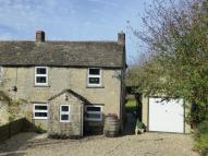 Cottage for sale in Bridge Lane, Greetham...