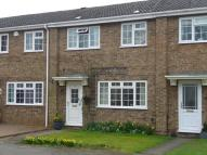 3 bedroom Terraced house in Harewood Close, Langham