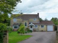 Town House for sale in Belvoir Close...