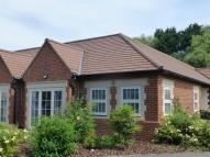 1 bedroom Bungalow in Huntsmans Drive, Oakham