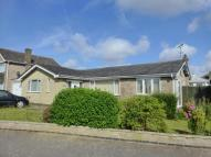 Detached Bungalow in Wenton Close, Cottesmore...