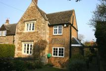 3 bed Cottage in Water Lane, Ashwell