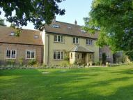 7 bed Country House for sale in Wrights Lane, Wymondham