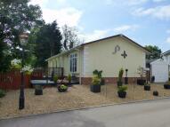 2 bedroom Bungalow for sale in Ranksborough Hall...