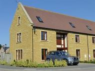 5 bed semi detached home in Old Manor Gardens...