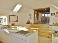 Country House for sale in Upper Broughton...