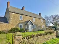 4 bedroom Farm House in Wymondham, Melton Mowbray