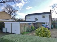 Cricket Lawns Detached property for sale