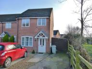 property for sale in Harborough Close...