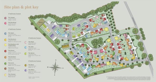 Site Plan & Plot Key.jpg