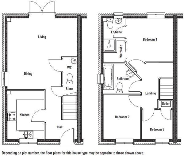 Ashton-floor plan.jpg