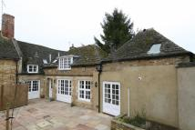 Country House for sale in Morcott, Oakham