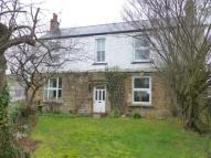 3 bedroom Country House in The Green, Caldecott
