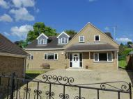 4 bedroom Detached property for sale in Stamford Road...