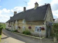 Cottage for sale in School Lane, Weldon...