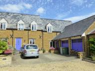 Barn Conversion for sale in Main Street, Caldecott...