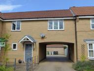 Siskin Road Town House for sale