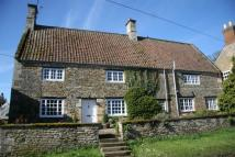 Country House for sale in High Street, Morcott