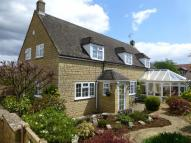 4 bed Detached property for sale in Wrendyke Close, Morcott