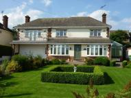 4 bedroom Detached property in Digby Drive...