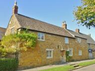3 bedroom Detached home for sale in Main Street, Lyddington